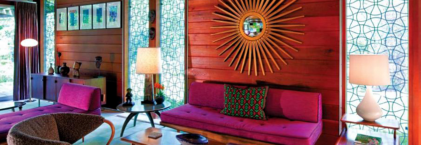 Atomic ranch midcentury interiors - Atomic ranch midcentury interiors ...