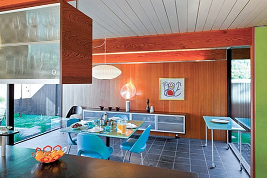 301 moved permanently - Atomic ranch midcentury interiors ...